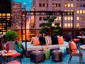 Location appartement nyc pas cher